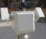 QDY-TBS型太阳直接辐射传感器