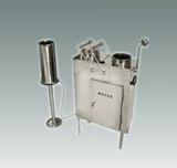 QDY-200型酸雨自动采样器